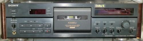TC-K333ESJ