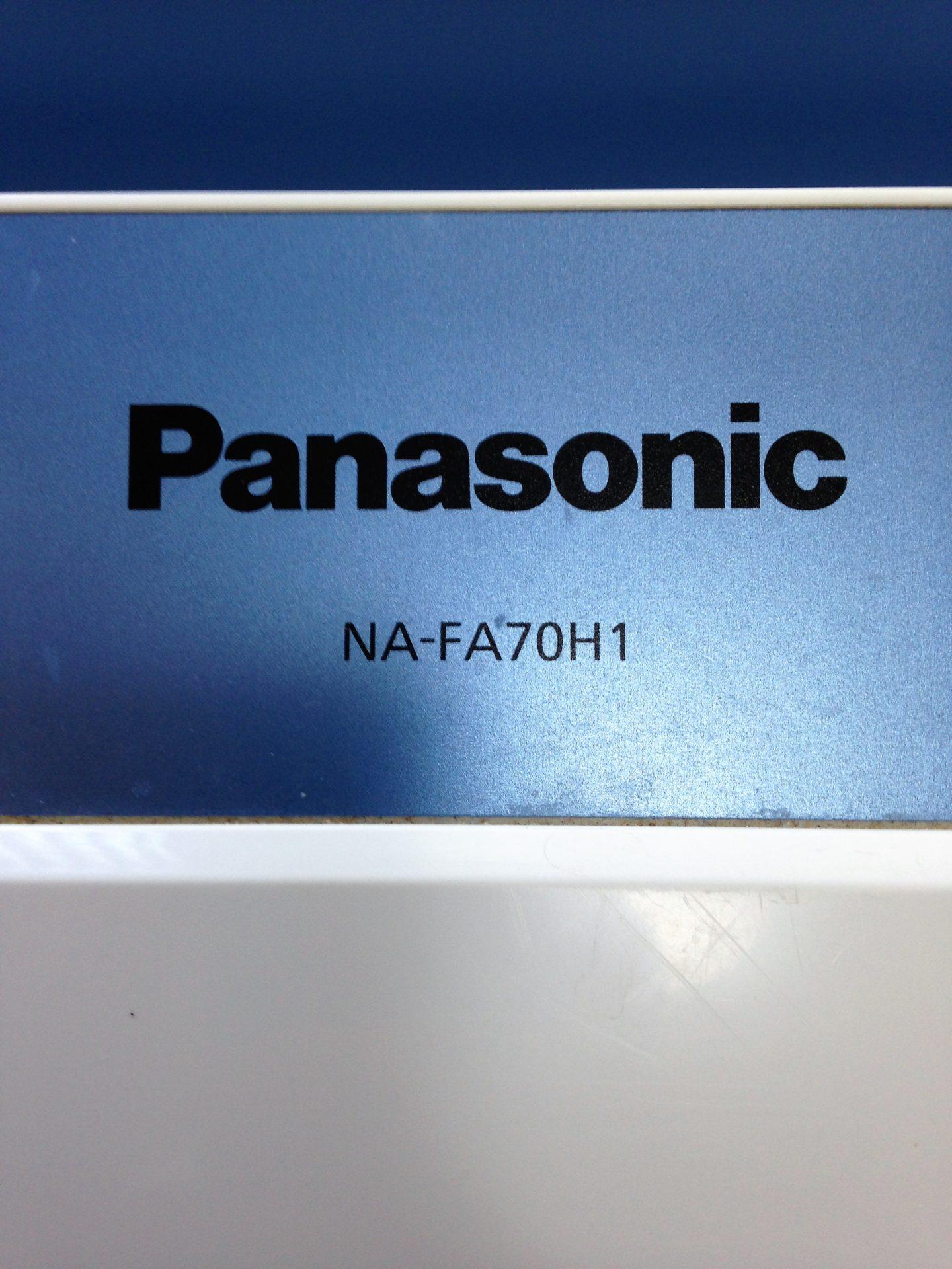NA-FA70H1