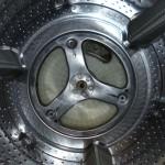 NA-V62 ドラム